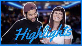 888poker Live in London Highlights and Hiccups!!!