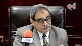 أخبار اليوم |رئيس محطات الكهرباء: تعرف على تكنولوجيا أنواع المحطات الكهربائية في مصر