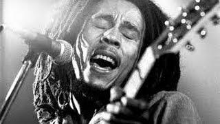 Reggae mix 2014 new & old songs feat Bob Marley, Chronixx, Sean Paul, Mr Vegas & more, PENGBEATZ
