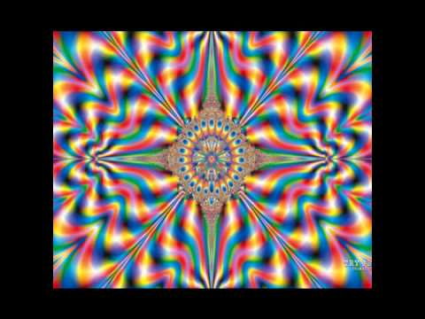 Psyrobics [Other Intelligence] - Qubenzis Psy Audio