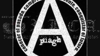 Puagh-El Último Directo (Álbum completo)