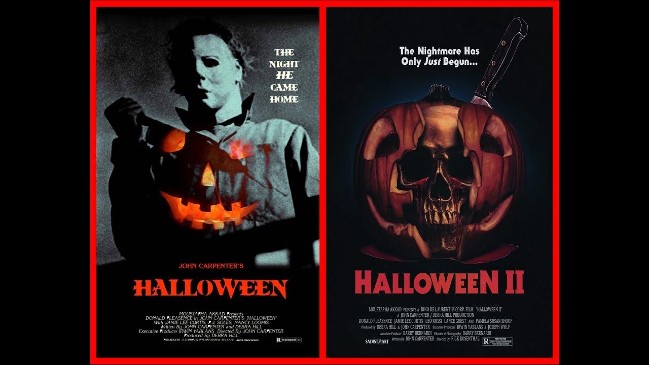 watch halloween 2 1978 online dating