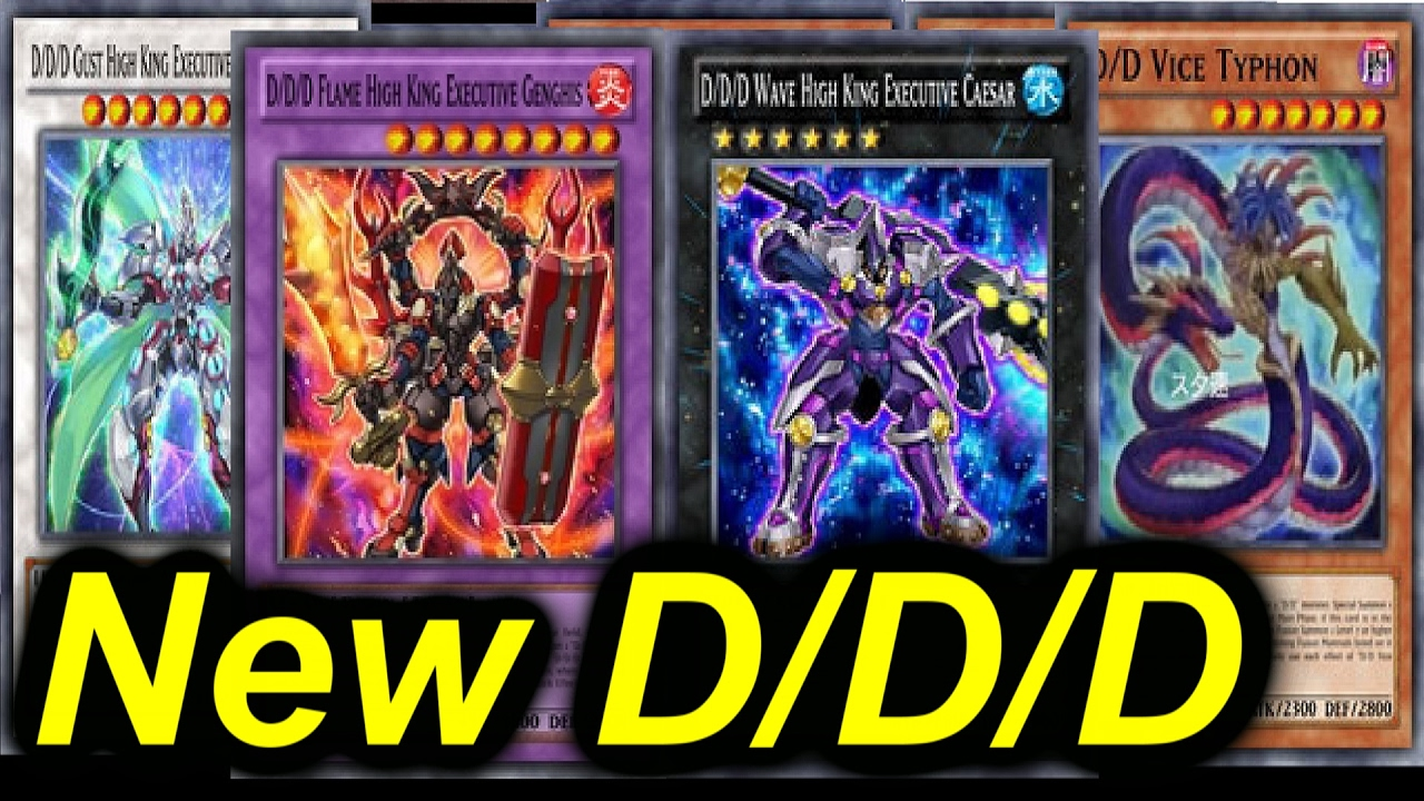 ��.d:-a:+�_New!!BROKEND/D/DMONSTERS-MOREREBORNNEGATION[Yugioh]-YouTube