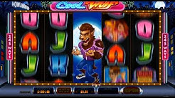 Cool Wolf Video Slot Games | M88 Casino Games Online 'Where Asia Plays'