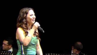 Canan SEZGİN GEYLAN-Sesimde Şarkısı Aşkın (HÜZZAM)R.G.