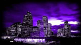 Yungstar- Knockin Pictures Off Tha Wall(CHOPPED N SCREWED)