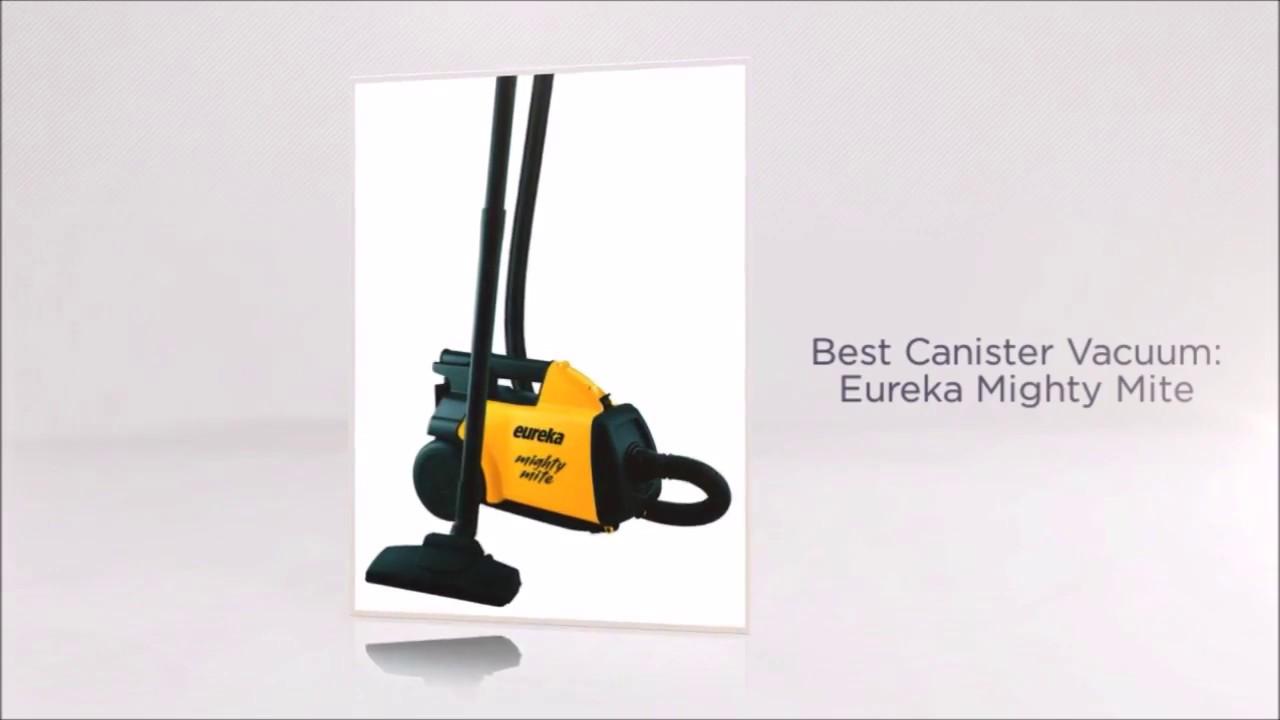 Best vacuum for tile floors youtube best vacuum for tile floors dailygadgetfo Gallery