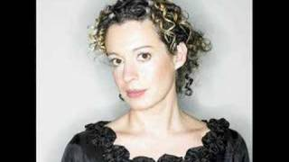 Jolly Plough Boys - Kate Rusby