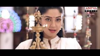 Enni Janmala Song Promo | Sri Sri | SSK, Vijaya Nirmala - industryhit.com