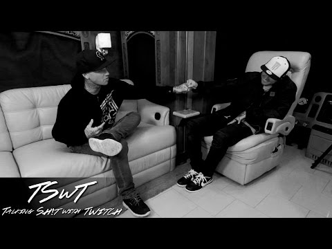 TSwT Scummy - Rockstar to Rehab