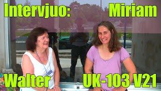 Intervjuo: Miriam Walter_UK-103_V21