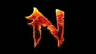 Neverwinter Online - Attack of Dragon    Нападение Дракона (квест)