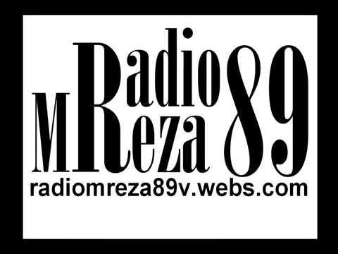 MAKEDONSKI FOLK EXCLUSIVE 01 (Radio Mreza 89 In The Mix) МАКЕДОНСКИ ФОЛК ЕКСКЛУЗИВ 01