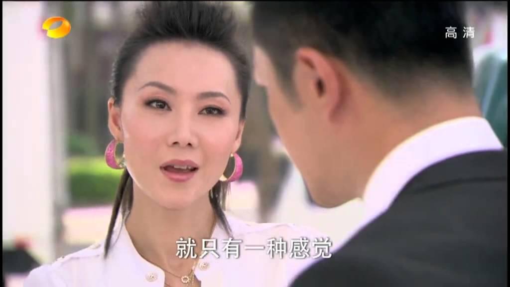 百万新娘爱无悔72_百万新娘之爱无悔_01.HDTV - YouTube