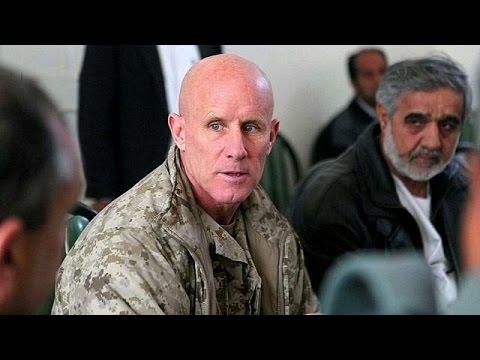 Flynn-Nachfolger gesucht: Trump bekommt Absage von Ex-Vize-Admiral Harward