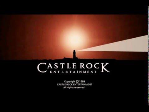 Castle Rock Entertainment TV 1989 HD (Finale)
