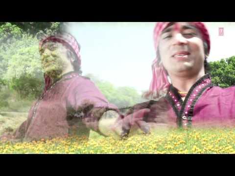 Khan Khan Khanke Kangna (Full Bhojpuri HD Video Song) Tu Raja Babu Hauwa