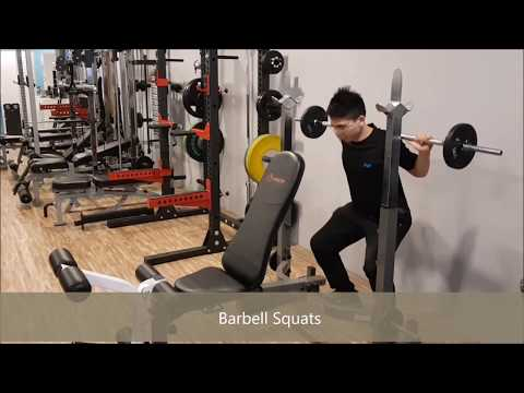 homegym.sg---foldable-compact-weight-bench-v2