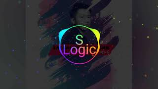 Sai Sai kham Hlaning စိတ္ကူးယဥ္ အနမ္မ်ား EDM Remix ( S Logic )