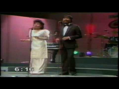The Zurah 2 - Lagu 60 an Medley Pt: 3
