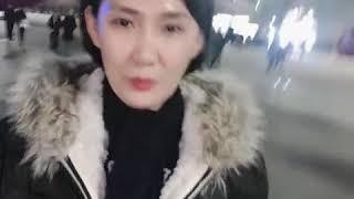 보이즈투맨 내한공연 관람후~