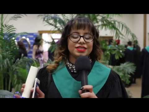 Fall 2017 Convocation (Full)|Lambton College In Toronto