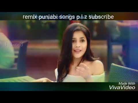 Pyaar | Missing  | Whatsapp Punjabi Status Video Song Download 2018