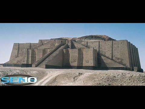 5 AWESOME Creations Older Than STONEHENGE | Top 5 Countdown
