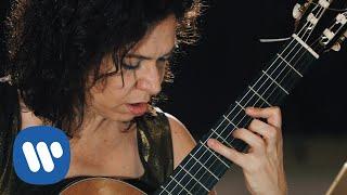 Liat Cohen, Rolando Villazón, Sandrine Piau & Charles Castronovo record
