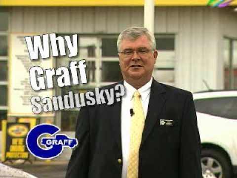 Graff Chevrolet Buick Sandusky Mi Buy From People You Like