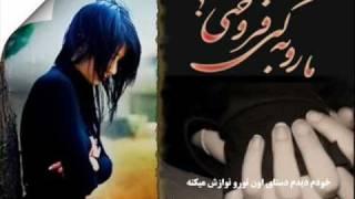 Siavash Ghomeishi - Kheili Mamnoon