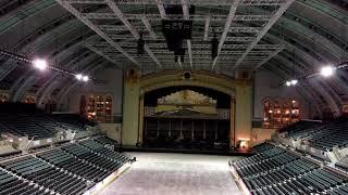 Here is the full noon recital by scott breiner on mighty midmer-losh pipe organ in boardwalk hall, atlantic city, nj 9-20-2018. largest musical in...