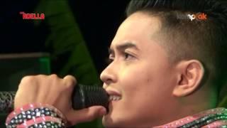 OM ADELLA_SENANDUNG REMBULAN_Voc: ANDI KDI  Show di TANJUNG BUMI BANGKALAN 2017 MP3