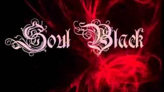 soul black - me gustan los gatitos