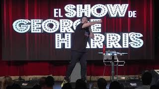 El Show de GH 11 de Julio 2019 Parte 3