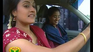 Vidathu Sirippu - Episode 64 On Wednesday,18/01/2017