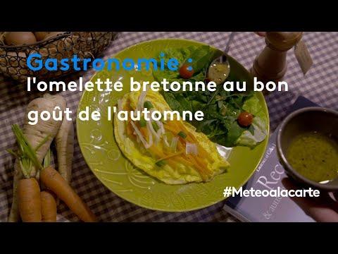 gastronomie-:-l'omelette-bretonne-au-bon-goût-de-l'automne---météo-à-la-carte