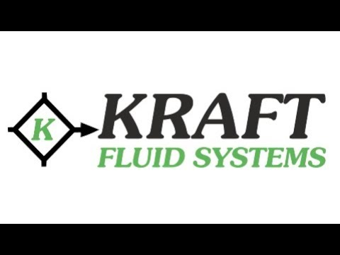 Kraft Fluid Systems: engineering distribution expansion