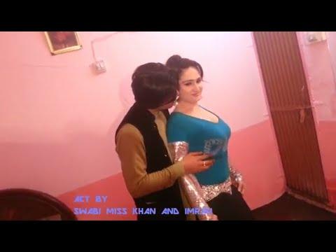 Da hijra dance