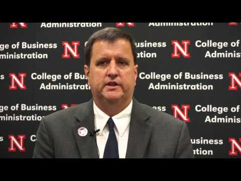 UNL Bureau of Business Research Leading Economic Indicator Nebraska - June 2014