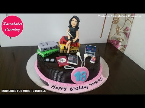 18th-happy-birthday-cakes-for-girls-design-cakes-for-teenagers-18-year-olds-happy-bday-decorating