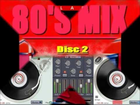 Albert One - Lady O (DJ Henco D. by Extra Long RMX)