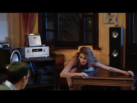 Ceza - Trailer | HD