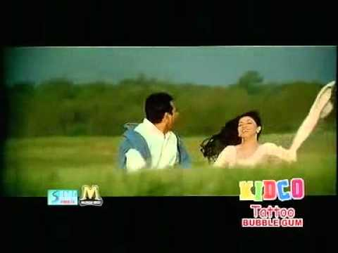 Super hit pakistani song.avi