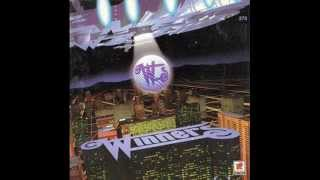 WINNERS 1996 dance mix