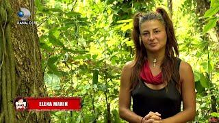 Raluca si Elena, scandal cu amenintari! De la ce a ****it totul? Raluca: