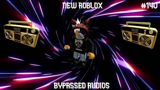 NEW RARE ROBLOX BYPASSED AUDIOS JULY 2020 [LIE ON ME & MORE] #140 [Juju Playz] [Codes in desc]
