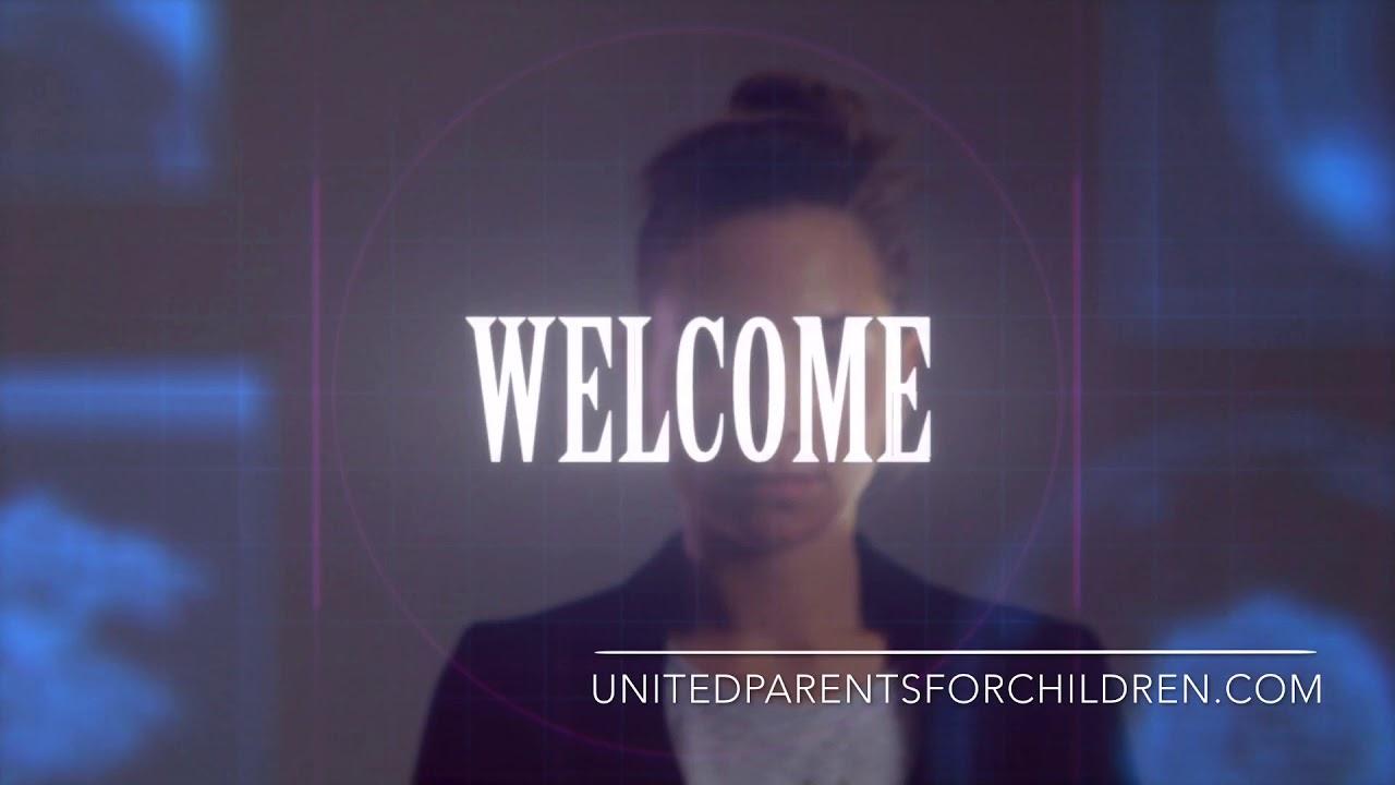 United Parents for Children