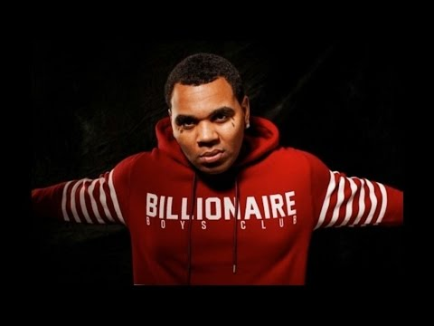 Kevin Gates & Jigg - Run The City