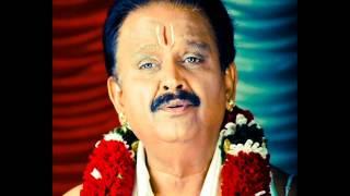 S.P.Balasubrahmanyam - Tere Mere Beech Mein ~ Ek Duuje Ke Liye [1981]
